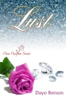 lustbookcover