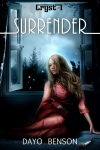 Surrender (Crystal 2)